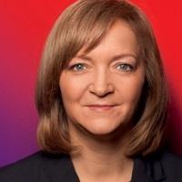 Dr. Simone Raatz