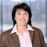 Dr. Pia Findeiß
