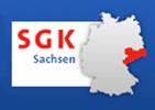 SGK-Sachsen