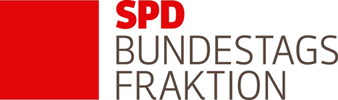 SPD-BT-Frak