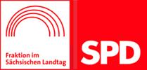 SPD-LT-Frak