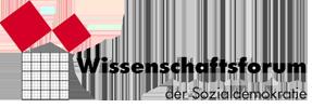 Wissenschaftsforum