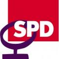 logo_AsF