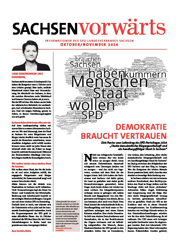 2016-10-sachsenvorwaerts_web