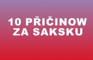 10-Gründe-Sorbisch