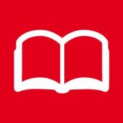 Bildung-Wissen-[Konvertiert]