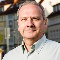 Torsten Ruban-Zeh