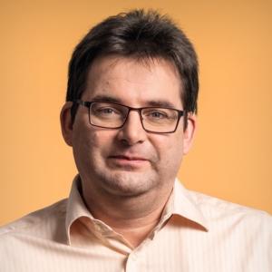 Ralf Wätzig