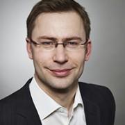 Holger Mann SPD Sachsen Kanidaten 12.03.2014  @ Goetz Schleser