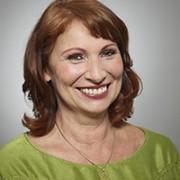 Petra Köpping SPD Sachsen Kanidaten 12.03.2014  @ Goetz Schleser