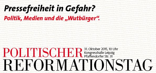 151008_Einladung Poltischer Reformationstag_flyeralarm