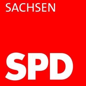 SPD_SACHSEN_Logo_neu_4c_100mm