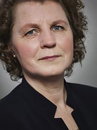 Iris Raether Lordieck SPD Sachsen Kanidaten 12.03.2014 @ Goetz Schleser
