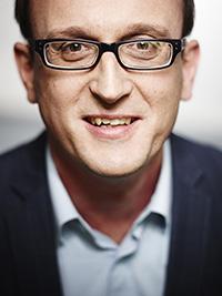 Jörg Vieweg SPD Sachsen Kanidaten 12.03.2014 @ Goetz Schleser
