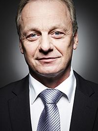 Volkmar Winkler SPD Sachsen Kanidaten 12.03.2014 @ Goetz Schleser