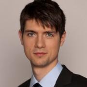 Benjamin Zabel