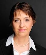 Katharina Kleinschmidt