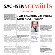 2015-02 Februar 2015 Web-001
