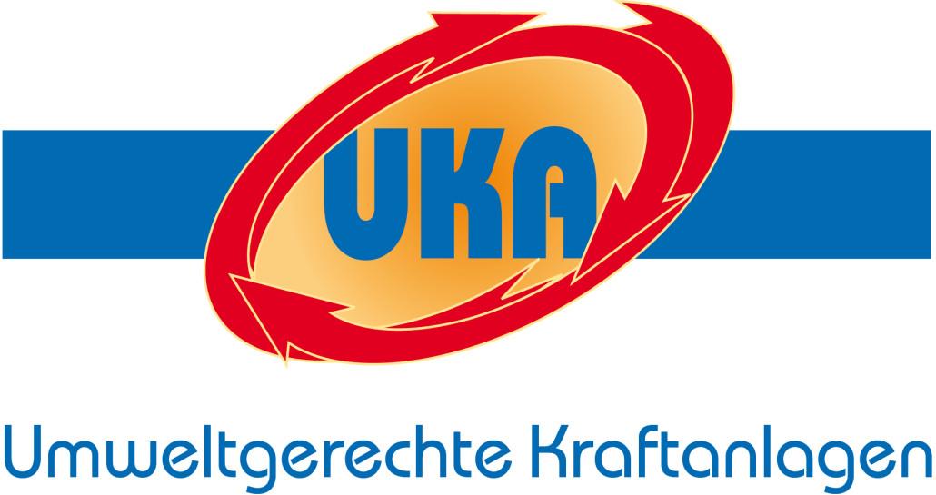 UKA_Logo_4c_Kurzform