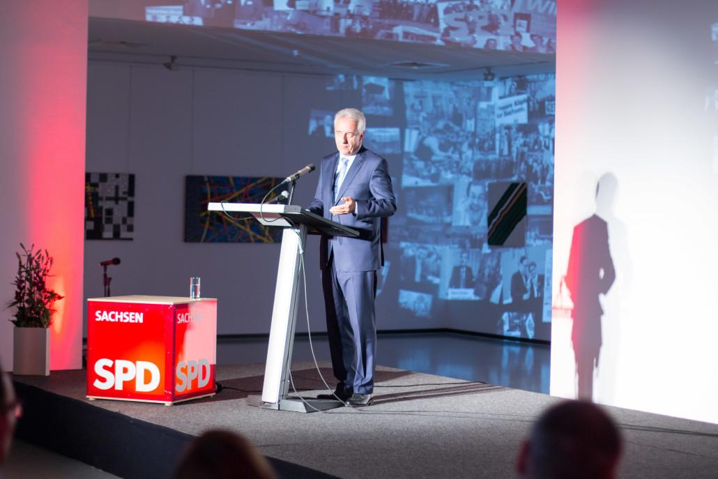 150529 25 Jahre SPD Sachsen-10