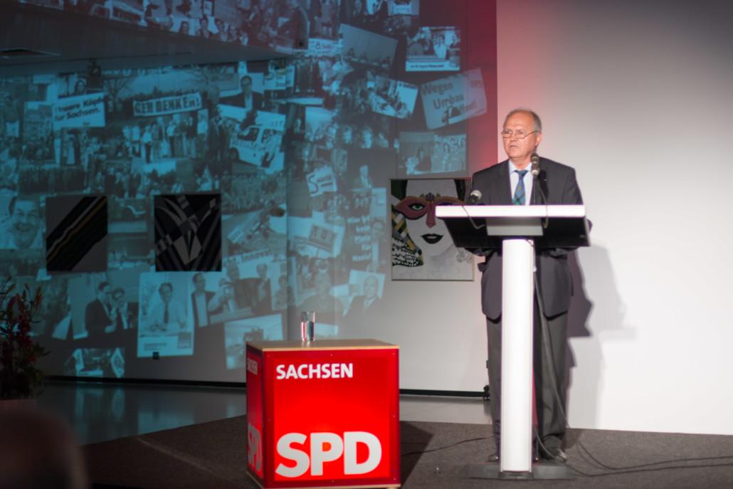 150529 25 Jahre SPD Sachsen-4