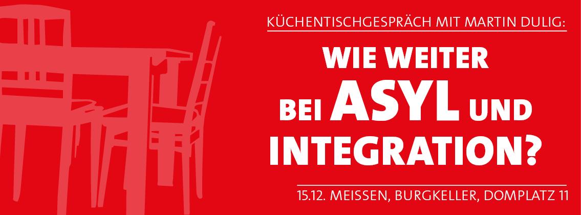 151201_KT_Banner_Meißen