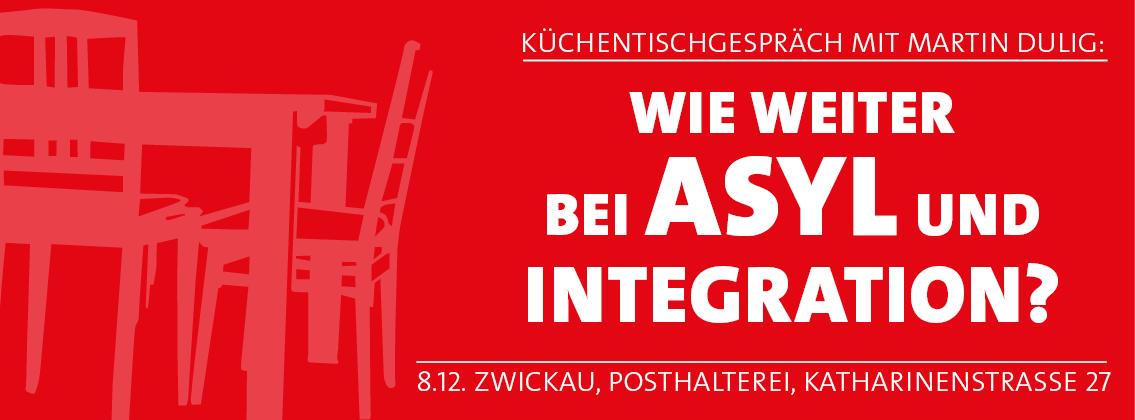 151201_KT_Banner_Zwickau
