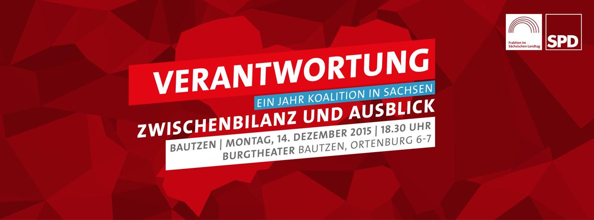 2015-12-14-EinladungBautzen