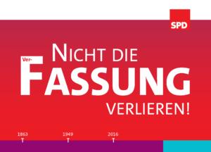 SPD_Karten_Verfassung_DRUCK_160428_Seite_1