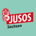 Jusos Sachsen