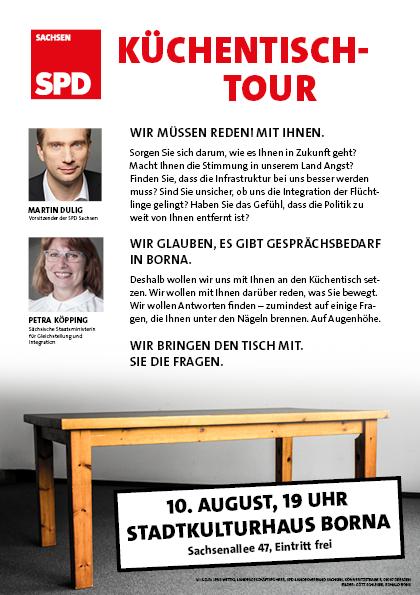 160607 Flyer Küchentischtour_Borna_web_max
