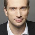 Martin Dulig SPD  29.01.2016 © Goetz Schleser