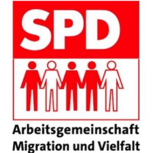 Arbeitsgemeinschaft Migration und Vielfalt der SPD Sachsen verurteilt Bombenanschläge in Dresden