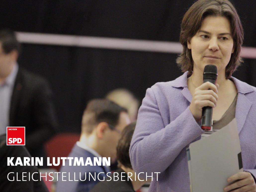 gleichstellungsbericht_luttmann