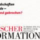 Politischer Reformationstag 2016