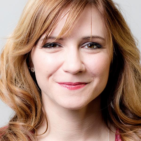 Juliane Pfeil-Zabel