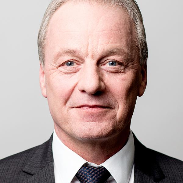 Volkmar Winkler