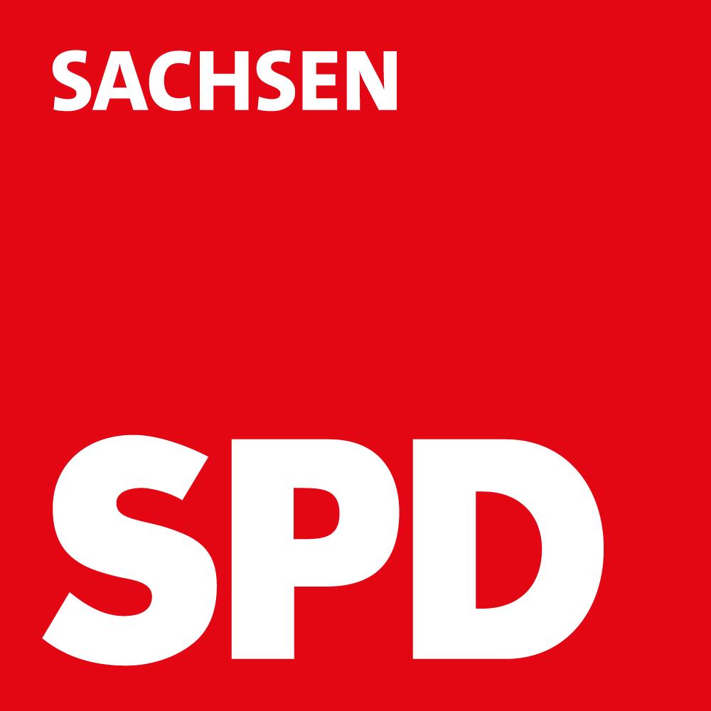 SPD Sachsen
