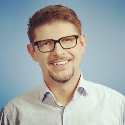 Matthias Ecke