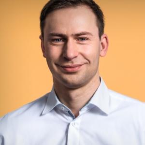 Holger Mann
